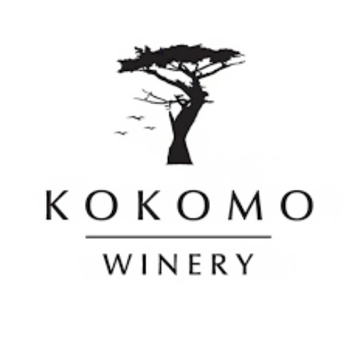 Winery Logo